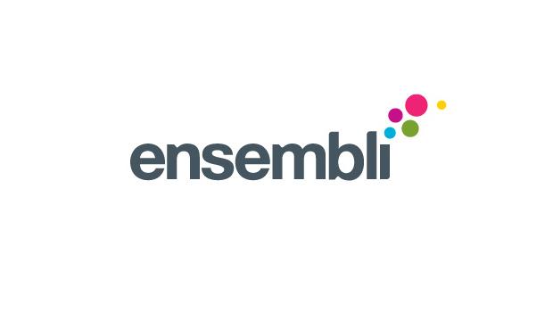 ENSEMBLI_logo
