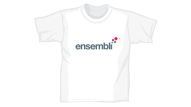 ENSEMBLI_t