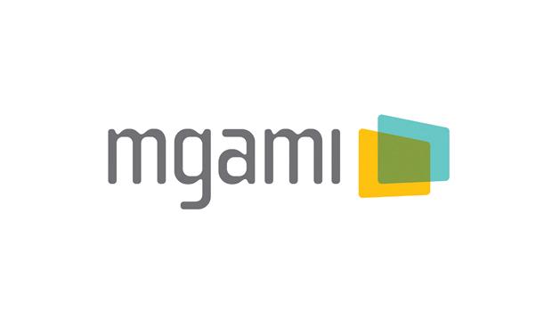 MGAMI_logo