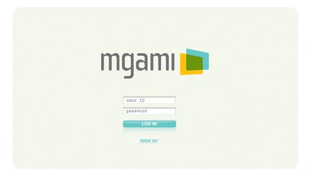 MGAMI_weblogin