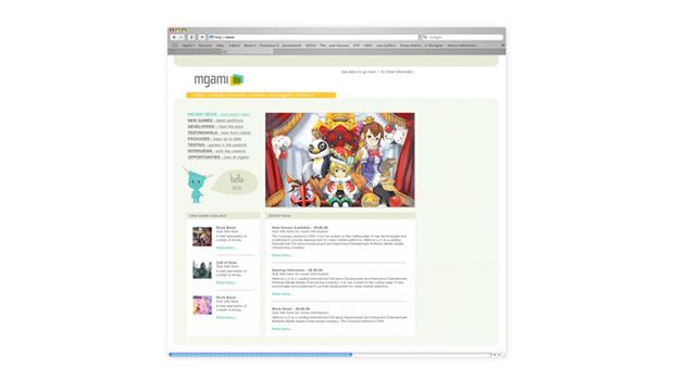 MGAMI_webtemplate