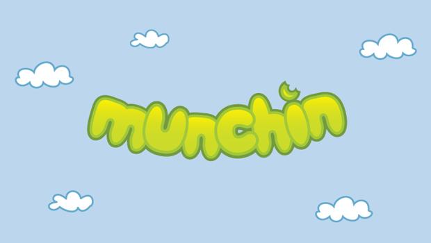 MUNCHIN_logo