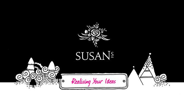 SUSANS_blog