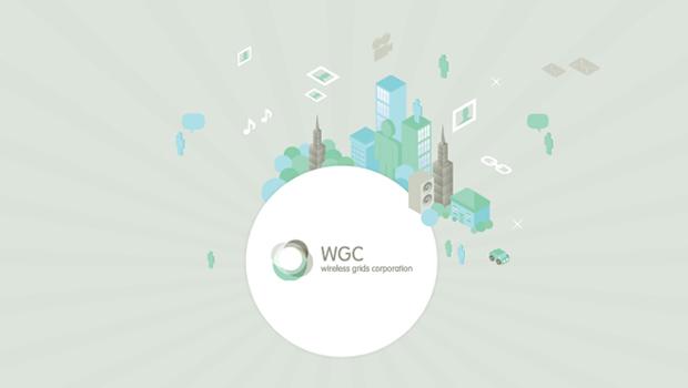 WGC_2