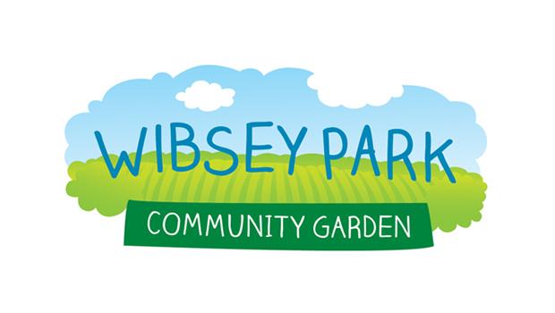 WIBSEY_logo