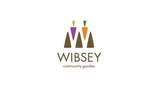 gotaway_wibsey1