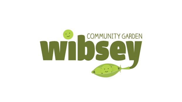 gotaway_wibsey2