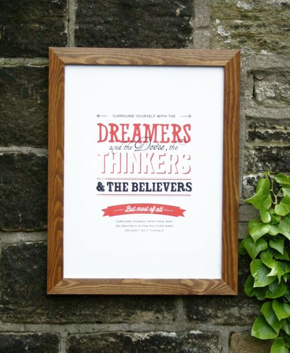 DREAMERS_PINK_FRAME_sm
