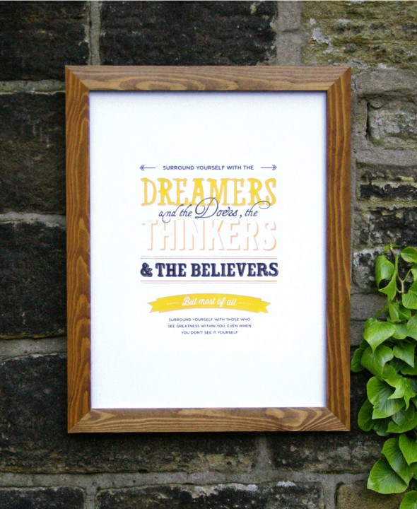 DREAMERS_YELLOW_FRAME_sm
